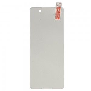 Sony Xperia XA1 G3121 / G3112 - Tempered Glass