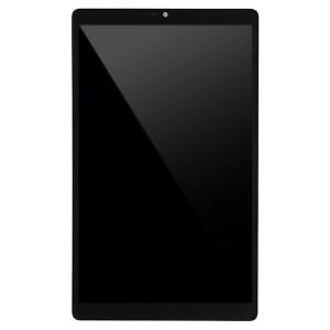 Lenovo TAB M8 TB-8505F - Full Front LCD Digitizer Black