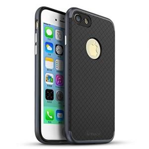 iPhone 7 / 8 / SE 2020 - iPaky Hybrid BackCase