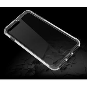 iPhone 7 / 8 / SE 2020 - Baseus Guards Case