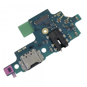 """Samsung Galaxy A9 2018 A920 - Dock Charging Connector Board """"Service Pack"""""""