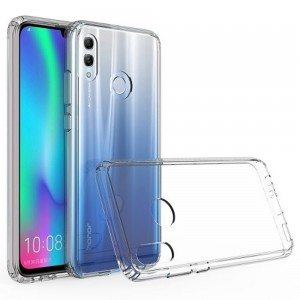 Huawei Honor 10 Lite - Air Cushion Case