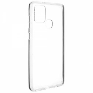 Samsung Galaxy A21S A217 - Air Cushion Case