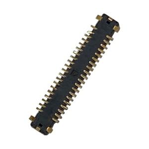 Samsung Galaxy A10 A105 / A20 A205 - LCD FPC Connector on Mainboard (Female)