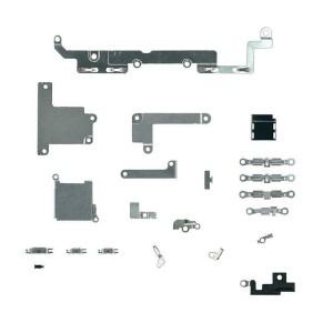 iPhone XR - Inner Metal Cover Plates Kit