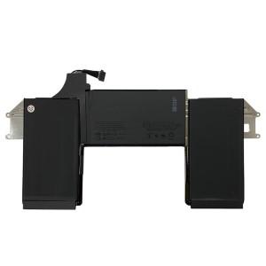 Macbook Air 13 inch Retina A1932 Late 2018 / 2019 / A2179 2020 - Battery