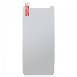 OnePlus 5T - Tempered Glass