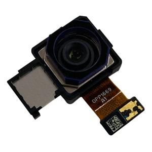 Xiaomi Redmi Note 8 Pro - Back Camera