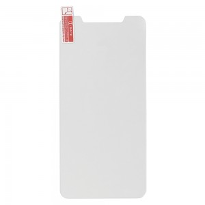 Xiaomi Redmi Note 6 Pro - Tempered Glass