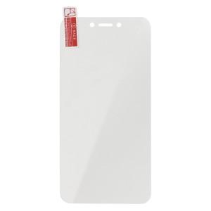 Xiaomi Redmi 5A - Tempered Glass