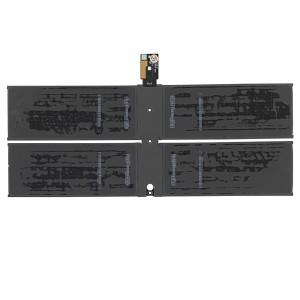 Microsoft Surface Laptop 1st Gen Model 1769 - Battery 5970mAh 45.2Wh