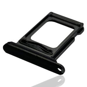 iPhone 11 Pro / 11 Pro Max - Sim Tray Holder Midnight Green