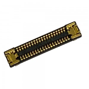 Samsung Galaxy A30 A305 / A40 A405 / A70 A705 / A80 A805 / A90 A905 - Mainboard FPC Connector