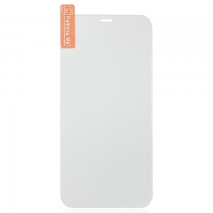 iPhone 12 Mini - Tempered Glass
