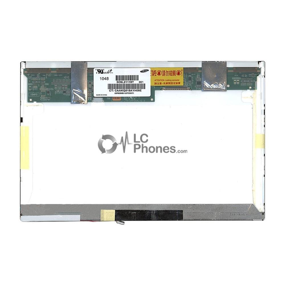 LCD Lamp 15.4 - 30 pin WXGA (1280x800) Used