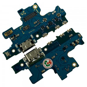 Samsung Galaxy S10 Lite G770F - Dock Chaging Connector Board