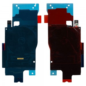 Samsung Galaxy Note 10+ N975 - NFC Charging Coil Flex
