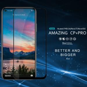 Huawei P40 Lite / Nova 7i / Nova 6SE - Nillkin CP+ Pro Tempered Glass