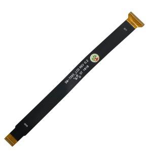 Samsung Galaxy Tab A 10.1 T580 T585 T581 - LCD Extension Flex Cable Rev 0.2