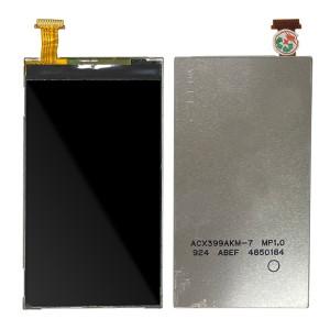 Nokia Xpress Music 5530 - LCD Module