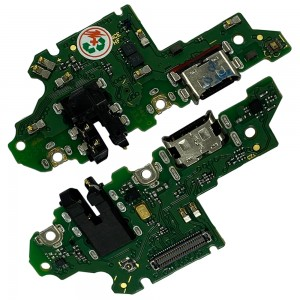 Huawei P Smart Z - Dock Charging Connector Board