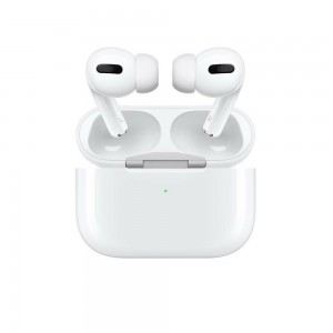 Airpods Pro With Charging Case - A2083 A2084 A2190