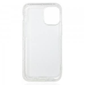iPhone 12 Mini - Air Cushion TPU Gel Case