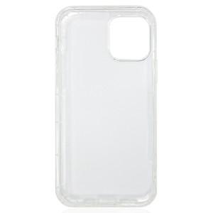 iPhone 12 / 12 Pro - Air Cushion TPU Gel Case