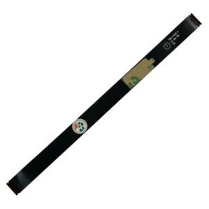 Macbook Air 13 A1466 A1369 (MID 2011-MID 2012) - Trackpad Flex Cable 593-1428-A