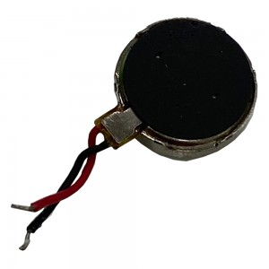 Wiko Ridge Fab 4G / Getaway /Ridge 4G - Vibrator
