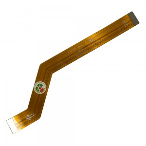Wiko View 3 - Mainboard Flex Cable