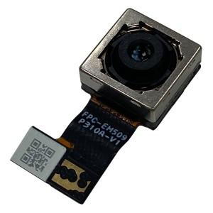 Wiko View 3 - Back Camera 13MP