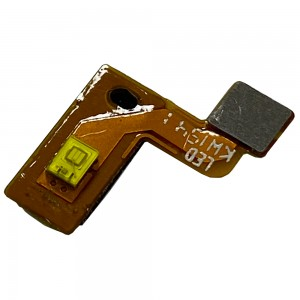 Wiko Fever 4G - Flash Flex Cable