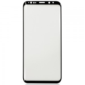 Samsung Galaxy S8 Plus G955 - Tempered Glass Full Arc
