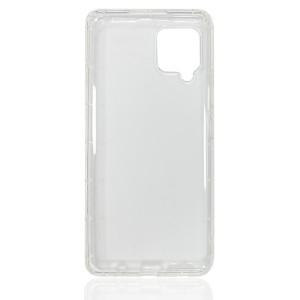 Samsung Galaxy A42 5G A426 - Air Cushion TPU Case