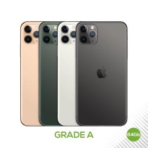 iPhone 11 Pro 64Gb Grade A