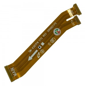 Samsung A30s A307 - Mainboard Flex Cable