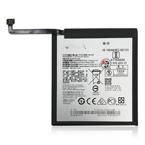 Nokia 4.2 TA-1150 / TA-1157 - Battery WT330 3000mAh