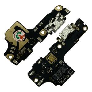 Nokia 4.2 TA-1150 / TA-1157 - Dock Charging Connector Board