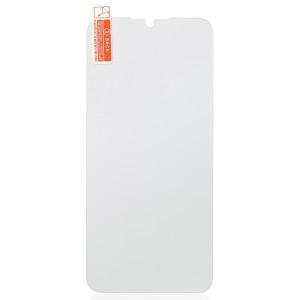 Nokia 4.2 TA-1150 / TA-1157 - Tempered Glass