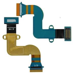 Samsung Galaxy Tab 2 7.0 P3100 - LCD Flex Cable