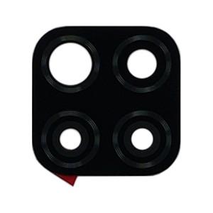 Huawei P40 Lite - Camera Lens Black