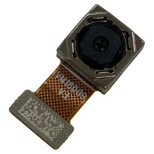 Alcatel 3c 2019 5006D - Back Camera