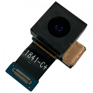 Google Pixel  3 / 3 XL / 3a / 3a XL - Back Camera