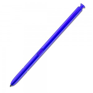 Samsung Galaxy Note 10+ N975 - S Pen Replacement Aura Blue