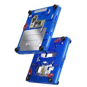 MiJing - Multi Function PCB Board Holder Fixture for iPhone 12 / 12 Mini / 12 Pro / 12 Pro Max K35