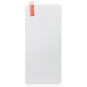 Samsung Galaxy A52 A525 / A52 5G A526 - Tempered Glass