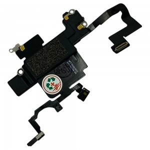 iPhone 12 Mini - Earspeaker + Proximity Sensor Flex Cable