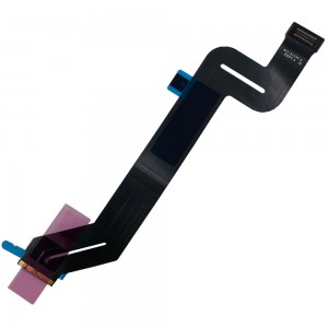 Macbook Pro 16 inch A2141 with Touch Bar - Trackpad Flex Cable 821-02250-A