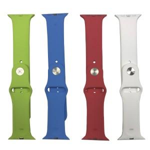 Apple iWatch - Bracelet 42mm